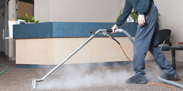 carpet cleaning in Macquarie